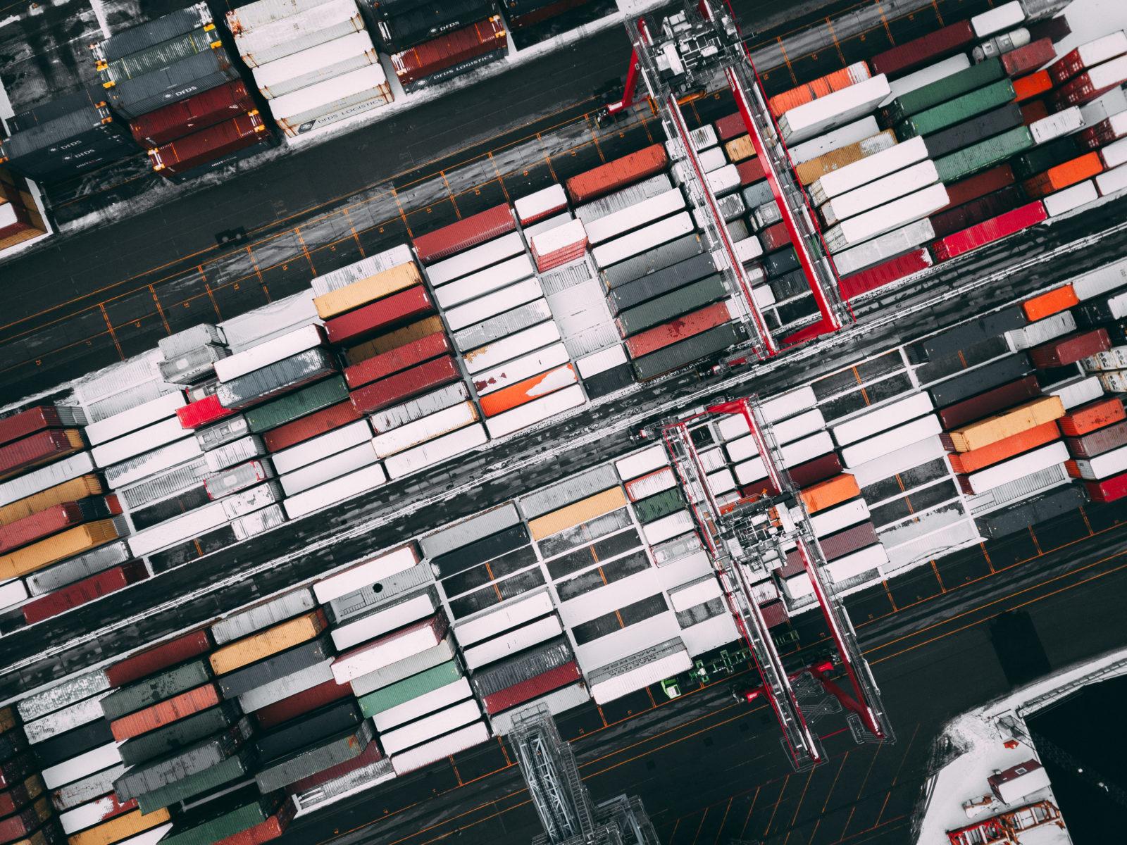 债市分析:当金融去杠杆遇到贸易战